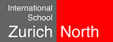 logo sponsor Swiss international school
