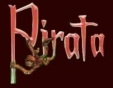 Pizza Kurier Pirata