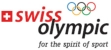 Swiss Olympic