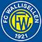 Wallisellen