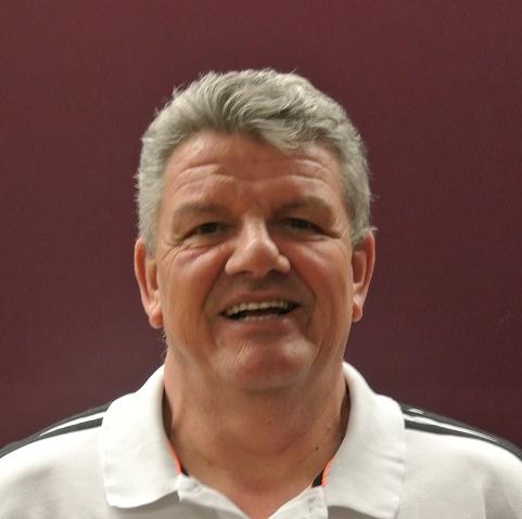 Jörg Bosshart