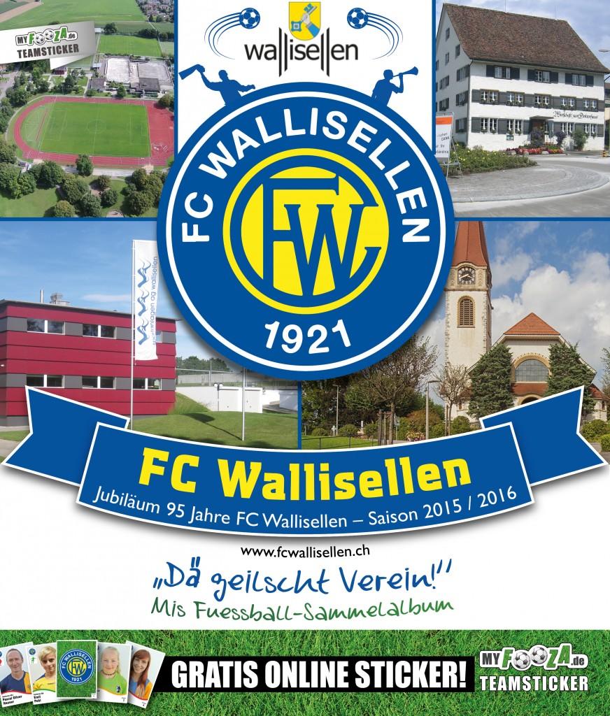 FCW-Sammelalbum_Cover