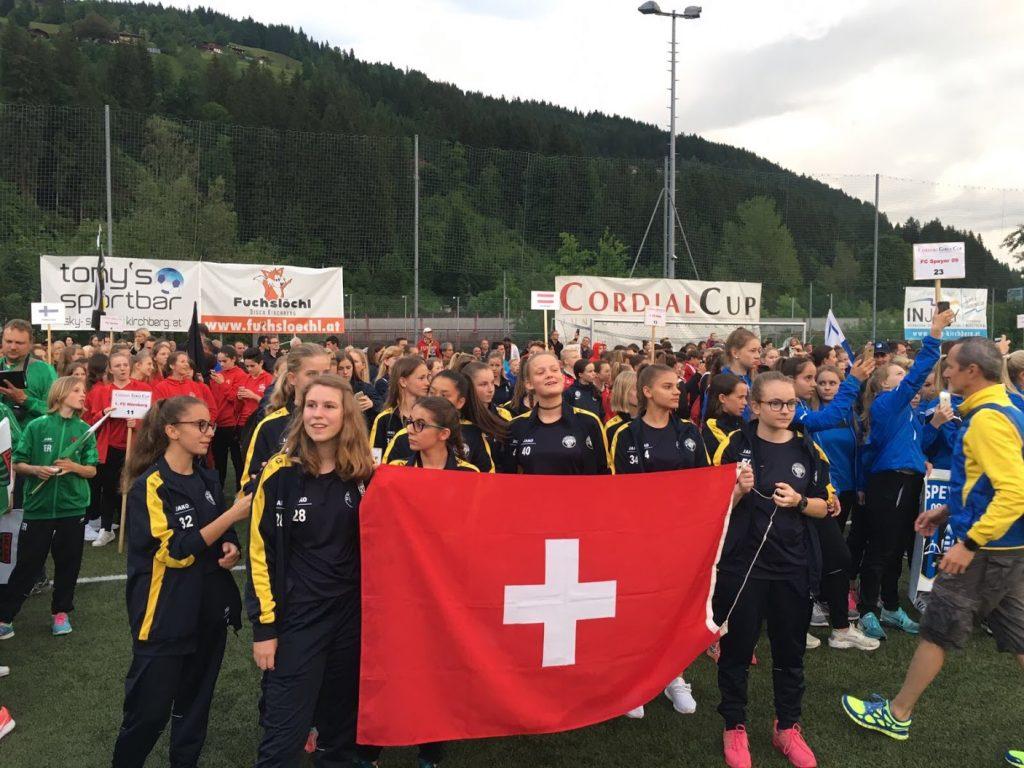 Juniorinnen C_Cordial Cup 2017_0