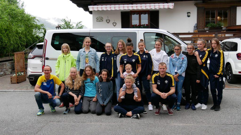 Juniorinnen C_Cordial Cup 2017_6