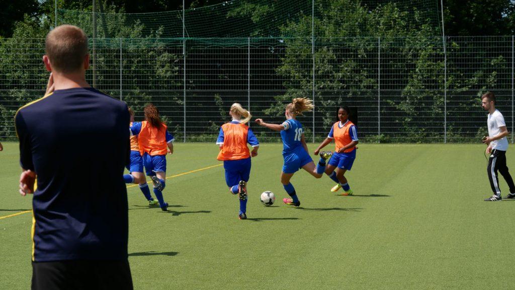 Juniorinnen C_FC Wallisellen - FC Effretikon_4