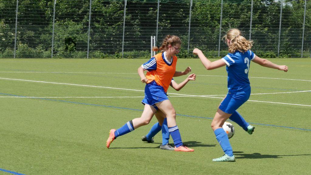Juniorinnen C_FC Wallisellen - FC Effretikon_6