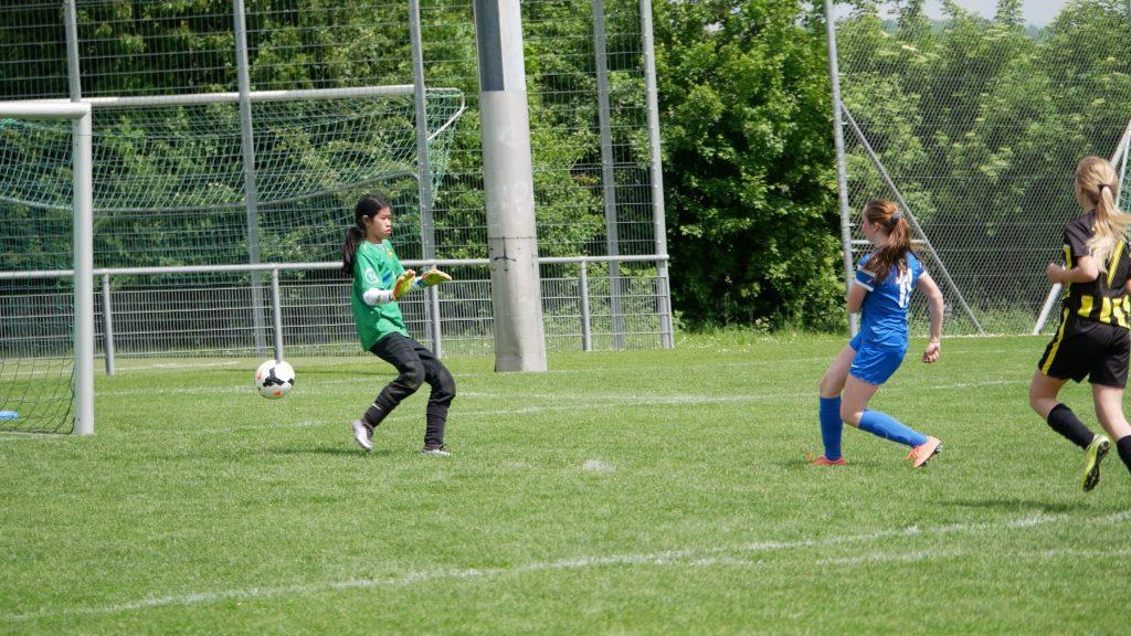 Juniorinnen C_FC Wallisellen - FC Schwerzenbach_6